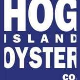 Hog Island Oyster Co.