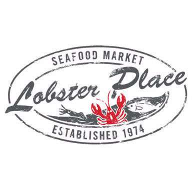 The Lobster Place Delivery or Pickup in Manhattan, NY