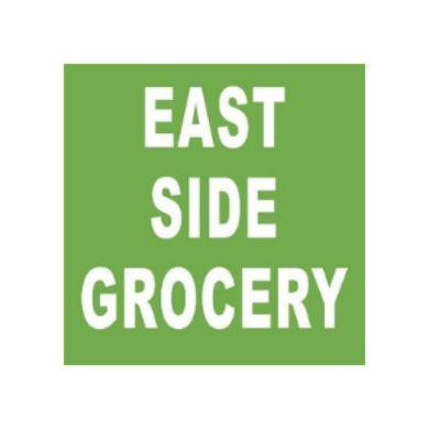 East Side Grocery