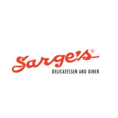 Sarge's Delicatessen