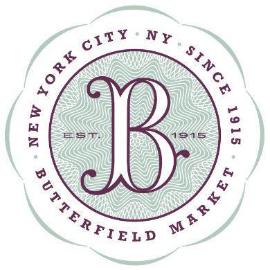 Butterfield Market