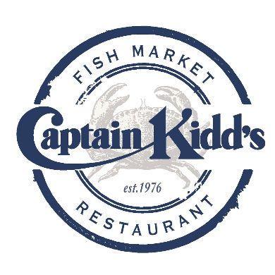 Captain Kidd's Fish Market & Restaurant