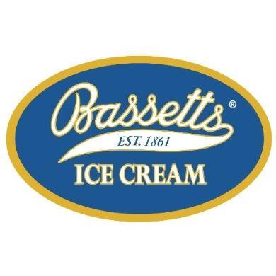 Bassetts Ice Cream