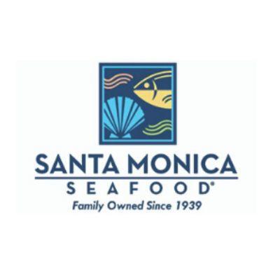 Santa Monica Seafood (Costa Mesa)
