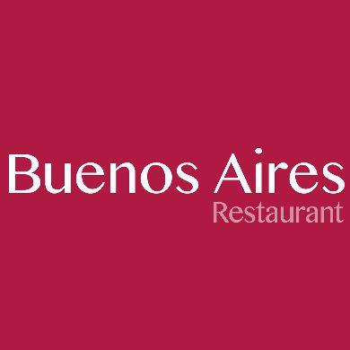 Buenos Aires Restaurant & Market