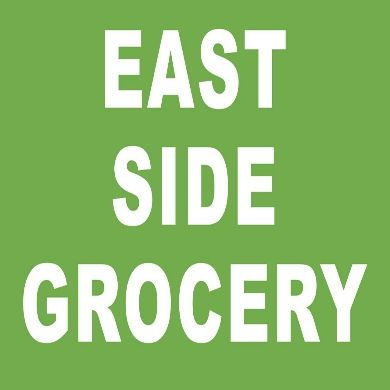 East Side Grocery
