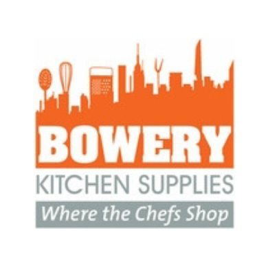 Bowery Kitchen Supplies Delivery Or Pickup In New York Ny