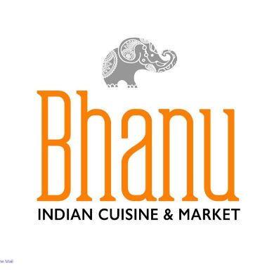 Bhanu Indian Cuisine & Market