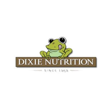 Order Online Dixie Nutrition Order Natural Healthy Foods For Delivery