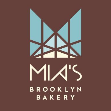 Mia's Bakery