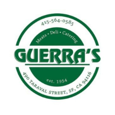 Guerra's Quality Meats