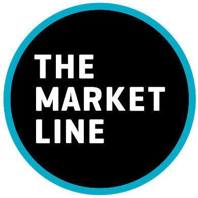 The Market Line