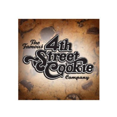Famous 4th Street Cookies Delivery or Pickup in Philadelphia, PA