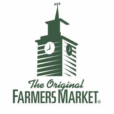The Original Farmers Market