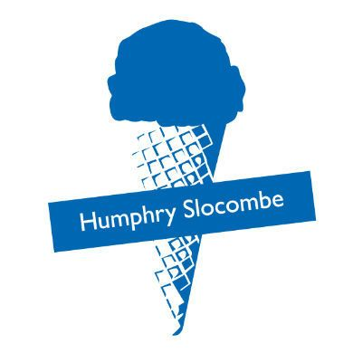Humphry Slocombe Ice Cream - San Francisco