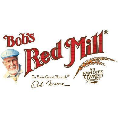 Bob's Red Mill Whole Grain Store