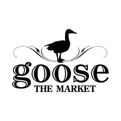 Goose the Market
