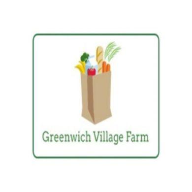 Greenwich Village Farm