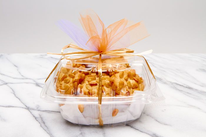 Pasticceria Rocco Delivery Or Pickup In New York NY